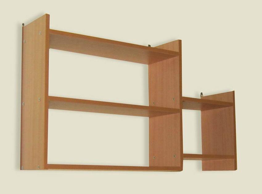 мебель для прихожей эскиз